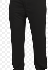 Rawlings Launch Solid Pant SR