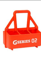 Bauer Hockey RACK BOUTEILLE GATORADE