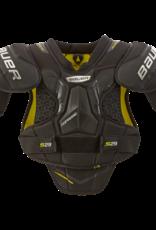 Bauer S29 Supreme Epaulliere JR