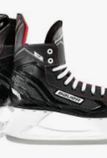 Bauer Hockey - Canada BAUER NS SKATE - SR R 11.0