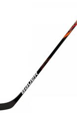 "Bauer Hockey S19 VAPOR PRODIGY GRIP STICK YTH-20(46"") RHT P92"