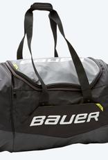 Bauer Hockey S19 BAUER ELITE CARRY BAG (SR) - BLK