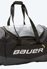 Bauer S19 BAUER ELITE CARRY BAG (SR) - BLK