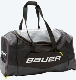 Bauer S19 BAUER ELITE CARRY BAG (SR) - BLK