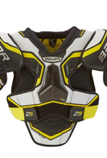 Bauer Hockey S19 SUPREME 2S PRO SHOULDER PAD - YTH-L-1