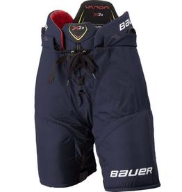 Bauer S20 VAPOR X2.9 PANTS - SR NAV M