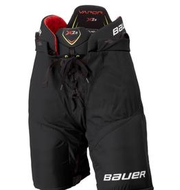 Bauer Hockey S20 VAPOR X2.9 PANTS - SR BLK M