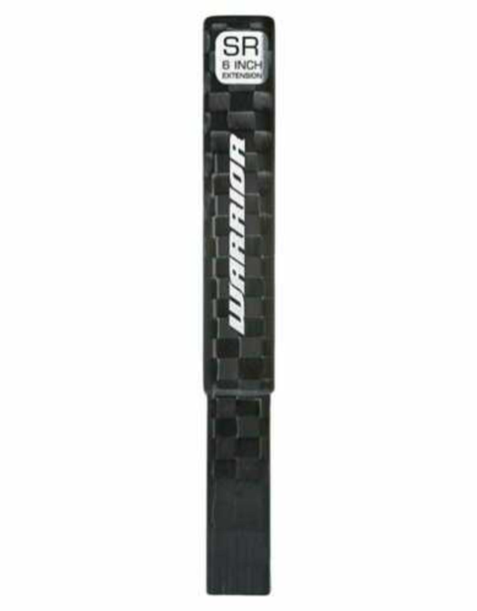 "Bauer Hockey - Canada S18 VAPOR 4"" END PLUG SR EACH"