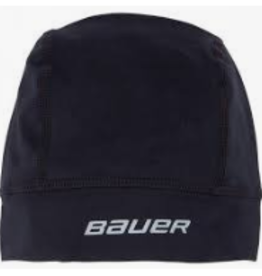 Bauer Hockey S19 Performance Skill SKULL CAP OS