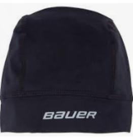 Bauer S19 Performance Skill SKULL CAP OS