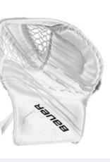 Bauer S19 X2.7 CATCH GLOVE SR-REG