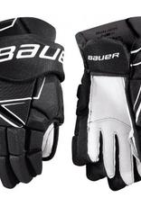 Bauer Hockey - Canada S18 BAUER NSX GLOVES - SR NAV 14.0