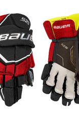 Bauer Hockey S19 SUPREME S29 GLOVE - SR-13-1