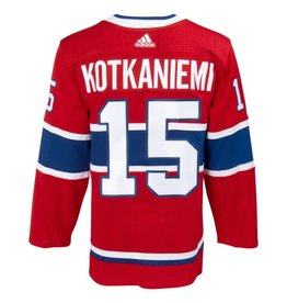 MEN'S AUTH JSY AUTHE KOTKANIEMI