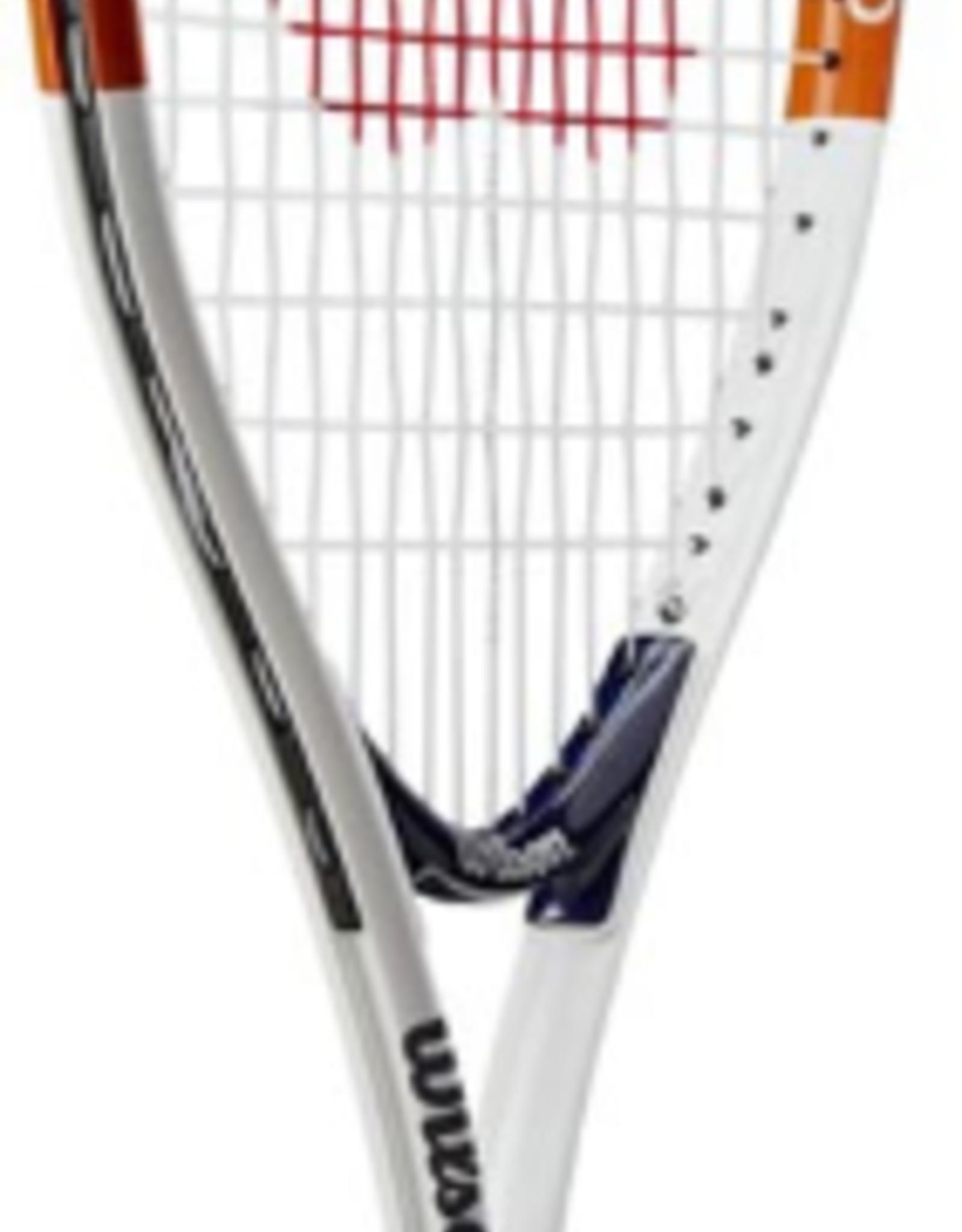 Wilson Raquette Tennis Roland Garros Elite (4 1/4'')