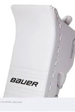 Bauer S20 BAUER GSX BLOCKER SR WHT REG