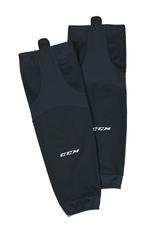 CCM Hockey SX6000 IN EDGE SOCK BLACK v.1 12
