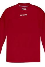 CCM 5000 JR PRACTICE RED v.1 05 S/M