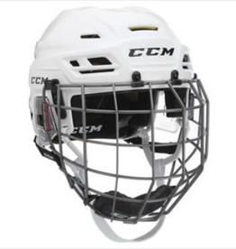 CCM HT TACKS 310 (S) WHT COMBO