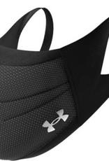 Masque Sport Under Armour Noir