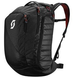 Scott SCO Ski Day Gear Bag blck/dk grey Nsize
