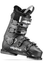 Xtrack 70 3m60-2 Alipina