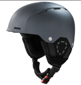 Head Casque Head Trex Garphite M-L (56-59)