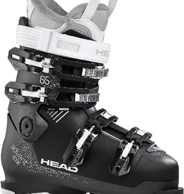 Head Ski Boots Advant Edge 65W