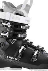 Head Ski Boots Advant Edge 65W