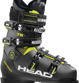 Head Ski Boots Advant Edge 75