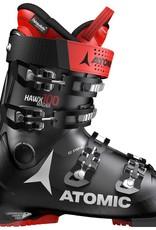 HAWX PRIME 100 26/26.5