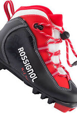 Rossignol Botte X1 JR RIHW600