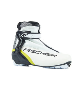 Fisher RC SKATE WS - 38 (W7 us)