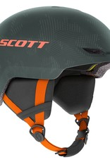 SCO Helmet Keeper 2 Plus so gr/pu or M