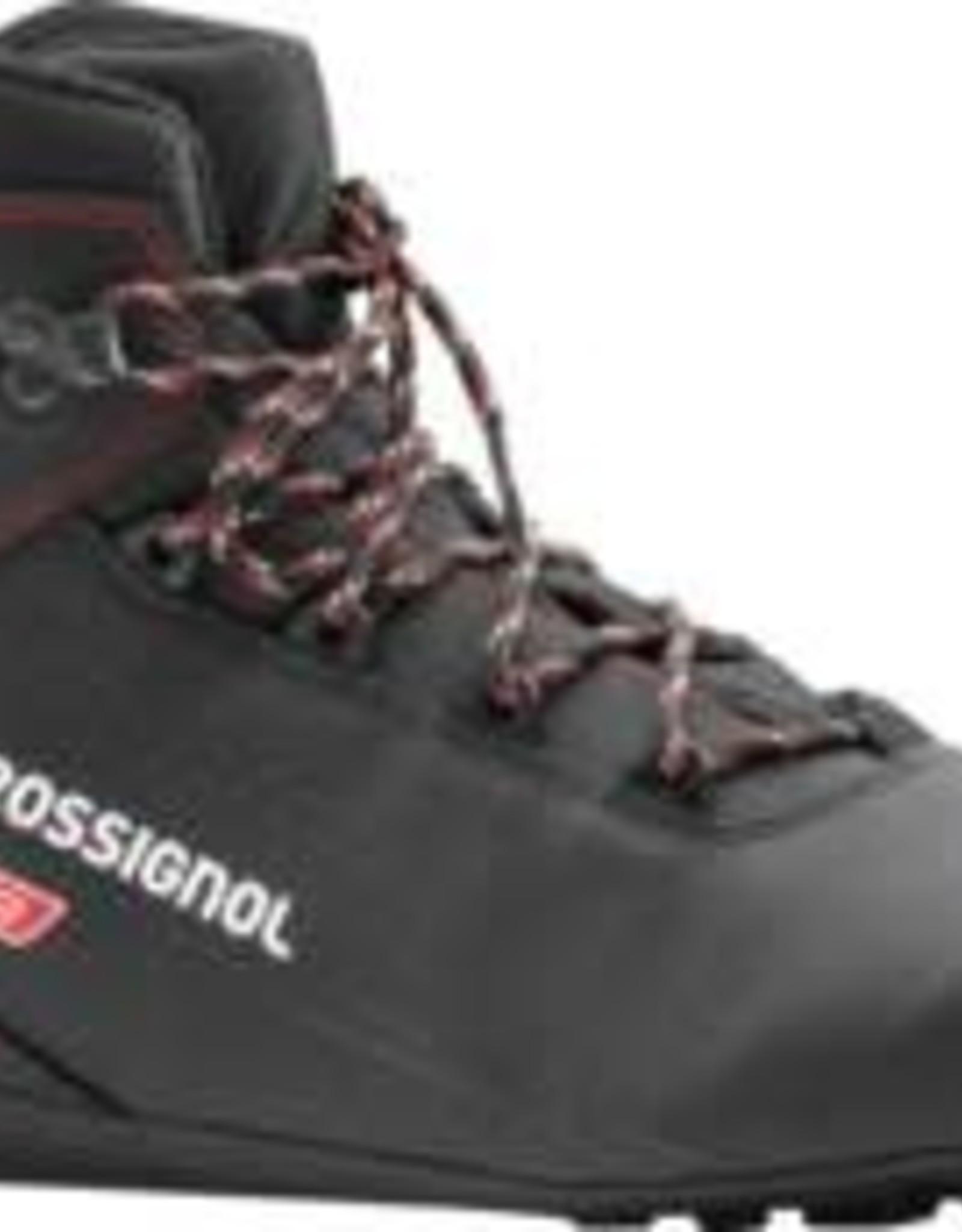Rossignol ROSSIGNOL X-R - 490