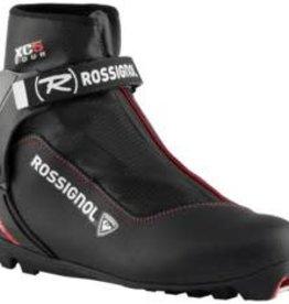 Rossignol XC-5 460