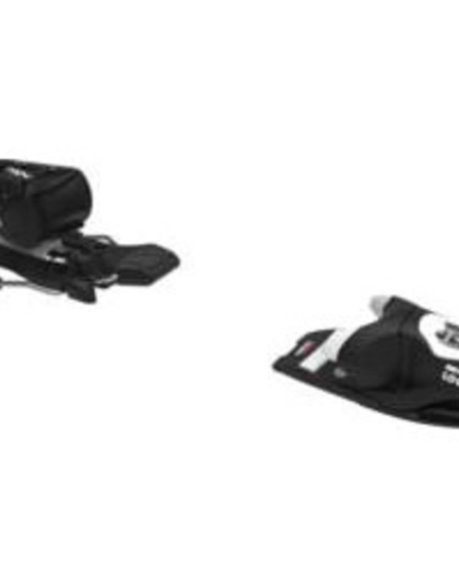 NX 10 GW B83 BLACK/WHITE 0TU