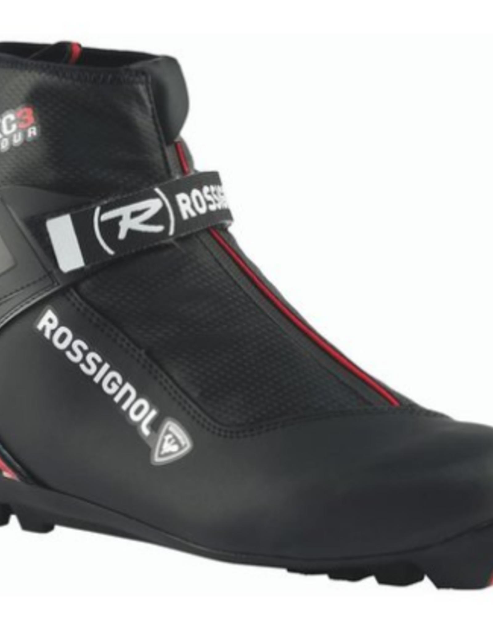 Rossignol Rossignol XC-3 (9US)