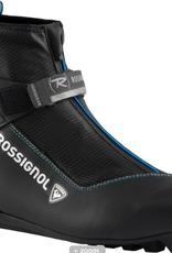 Rossignol Rossignol XC 3 FW 40 (6US)