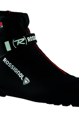 Rossignol Rossignol XC-3 41 (8US)