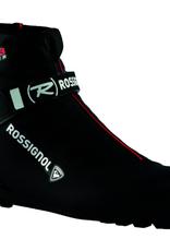 Rossignol Rossignol XC 3 FW 43 (10US)