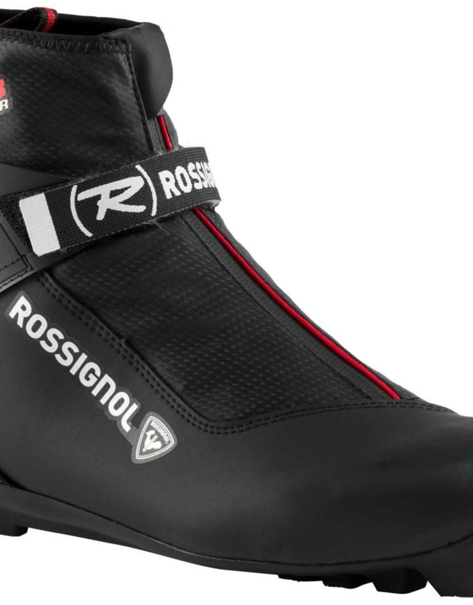 Rossignol ROSSIGNOL XC-3 - 470 (13.5us)