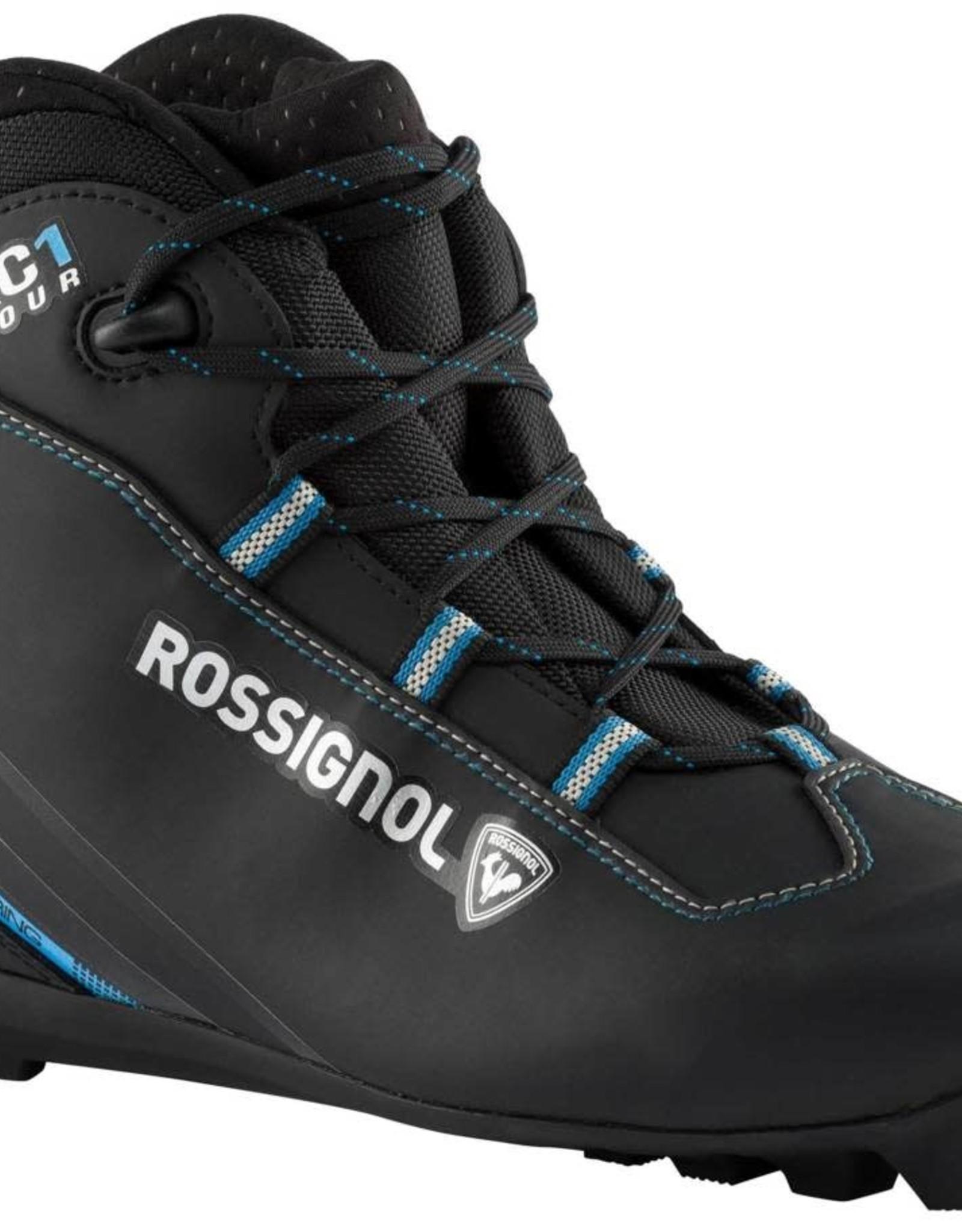 Rossignol ROSSIGNOL X-1  FW - 420 (w10us) NNN