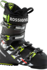 Rossignol SPEED 80 - BLACK