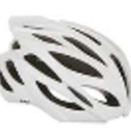 EVO EVO, Vast, Helmet, White, SM, 51 - 55cm