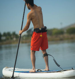Location Paddleboard Saison (199.99$) Retour octobre 2021