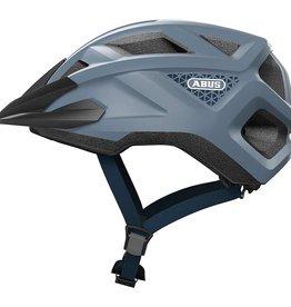 ABUS Abus, MountZ, Helmet, Glacier Blue, S, 48 - 54cm