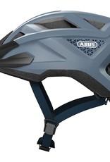 ABUS Abus, MountZ, Helmet, Glacier Blue, M, 52 - 57cm