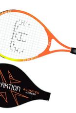 Raquette de Tennis Aktion Junior AK2600 21''
