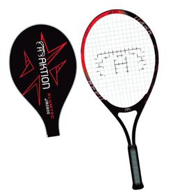 Raquette de Tennis Aktion Junior AK2600 23''